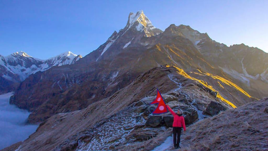 Best Tips for Trekking Holidays in Nepal