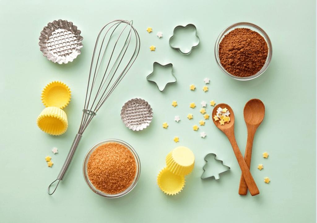 8 Delicious, 'After Dinner' Dessert Ideas