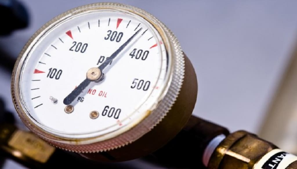 Is Digital Pressure Gauges The Perfect Pressure Measuring Tool?