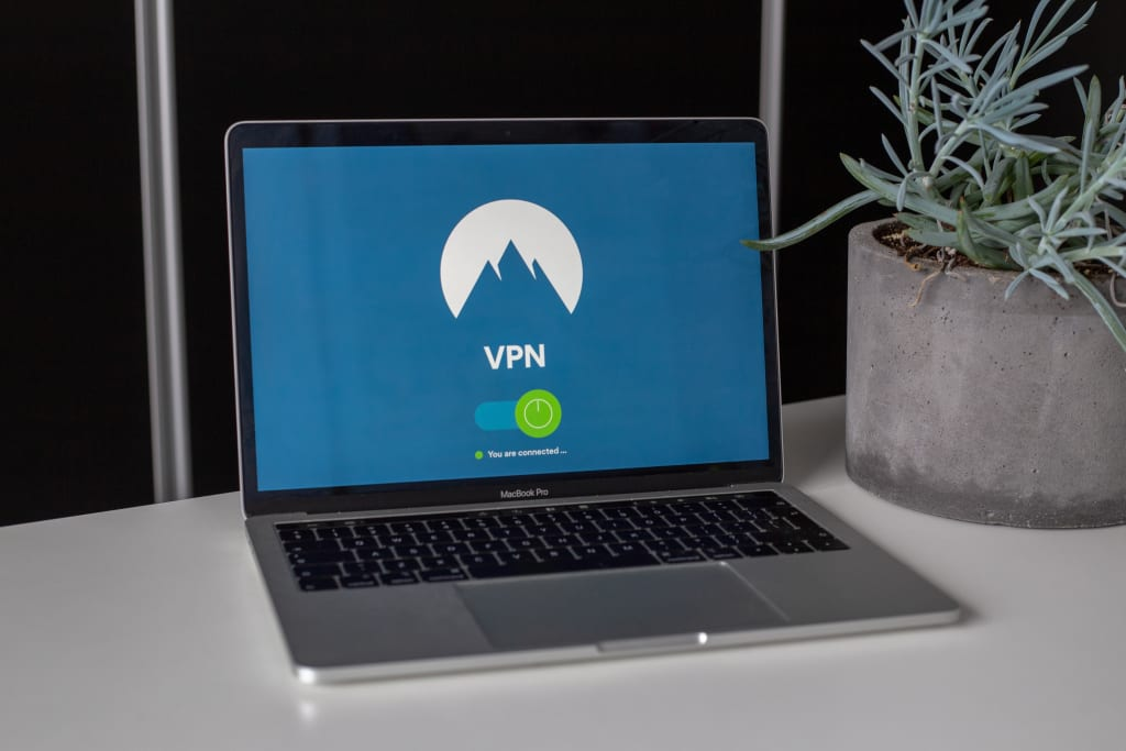 The Biggest Dangers of Not Securing Your VPN