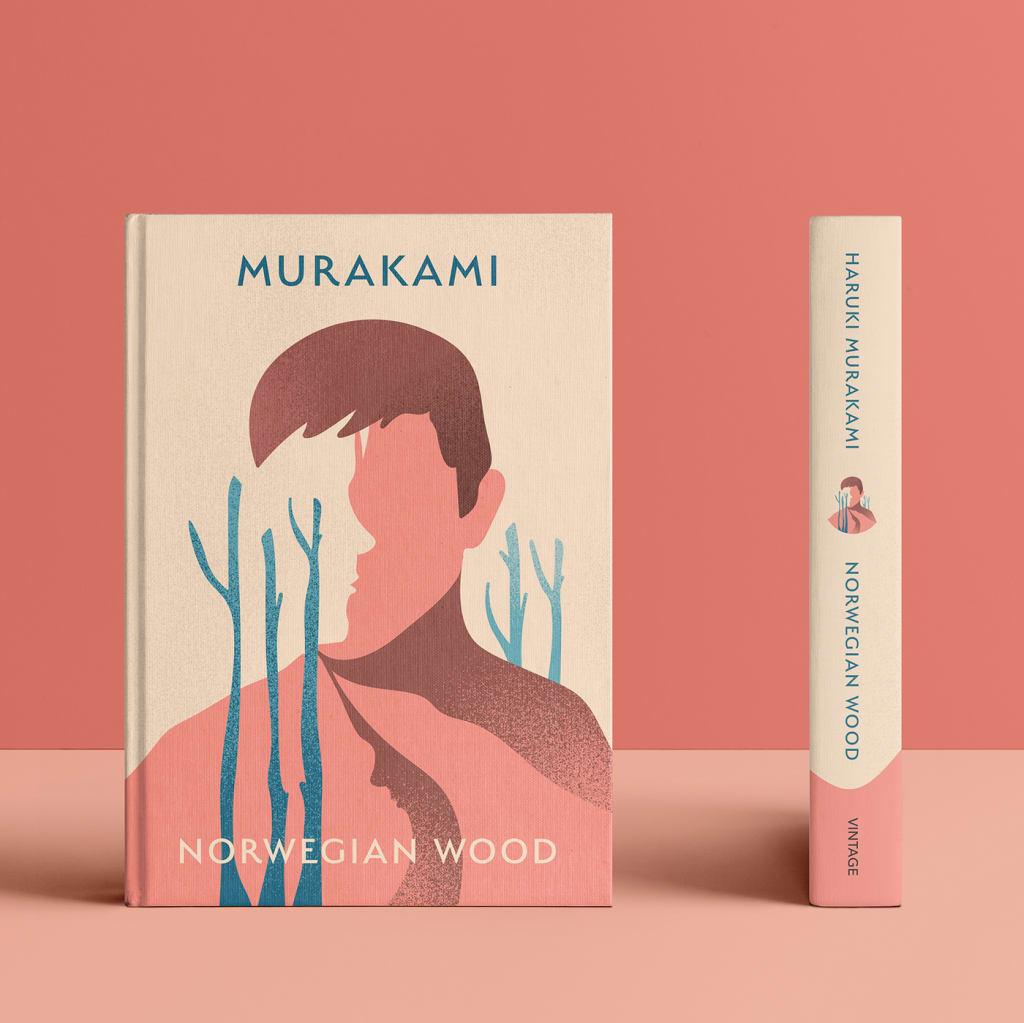 A Review of Norwegian Wood- Haruki Murakami