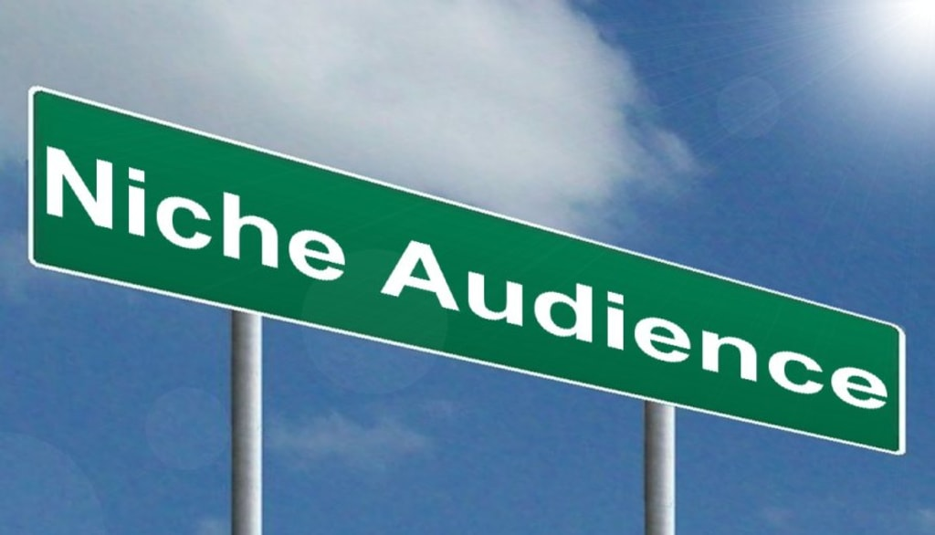 How To Stand Out With Niche Marketing and Monetization Methods For Niche Marketing