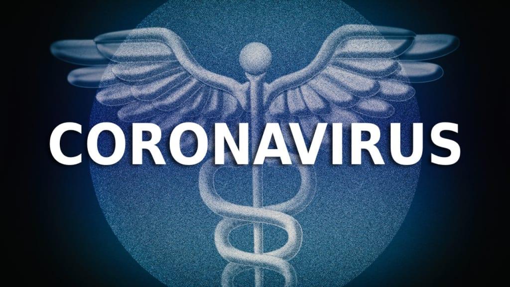 The Coronavirus Diaries 3-17-20: One Mom's Fears