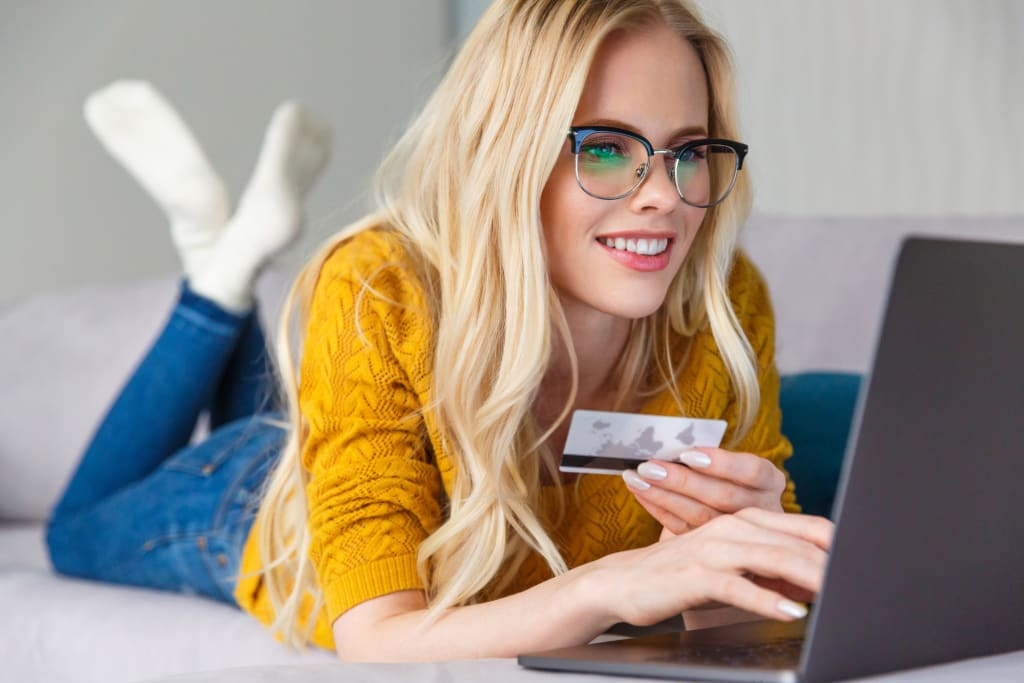 How to Know if an Online Service is Falsely Advertised or Fraudulent