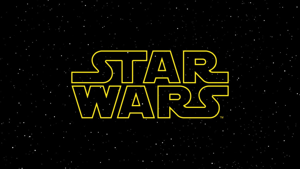 I Don't Like Star Wars