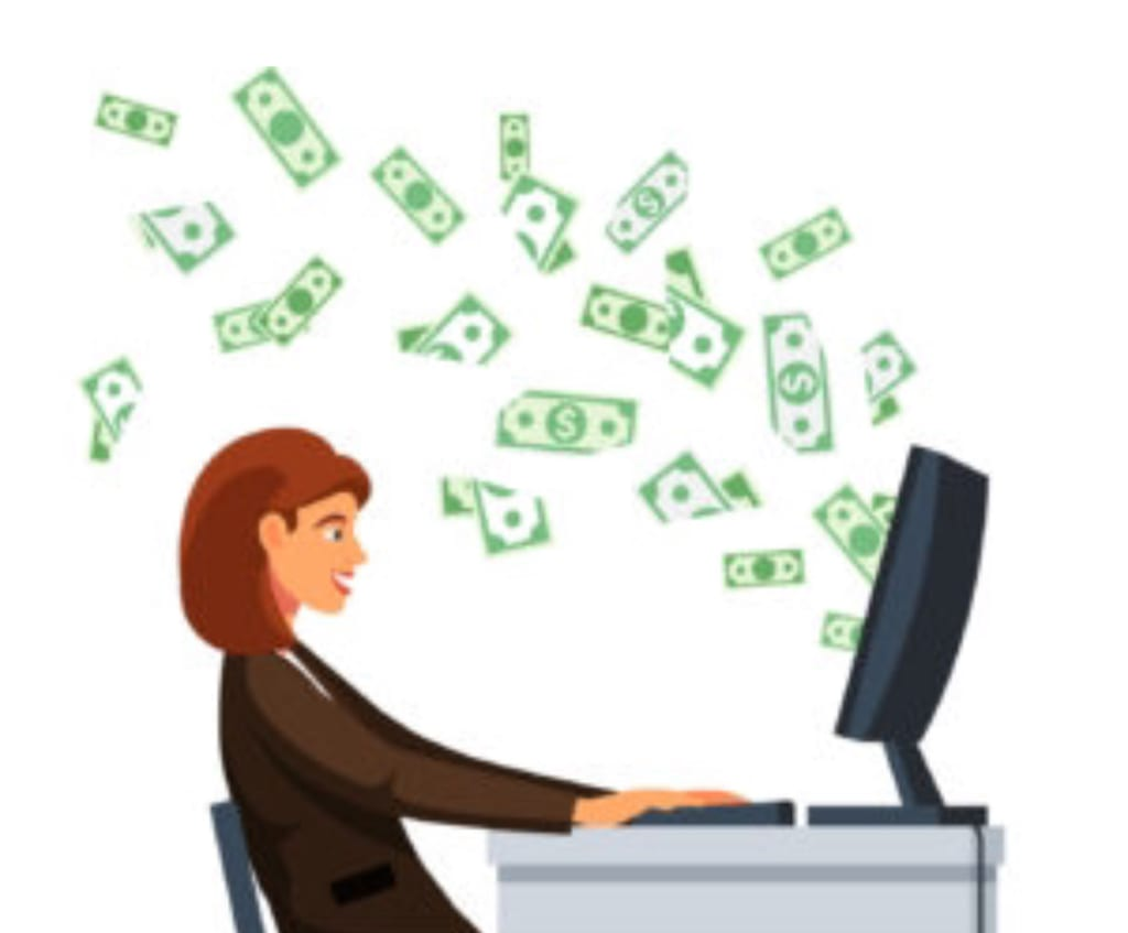 How to: Maximize your earnings with your blogs