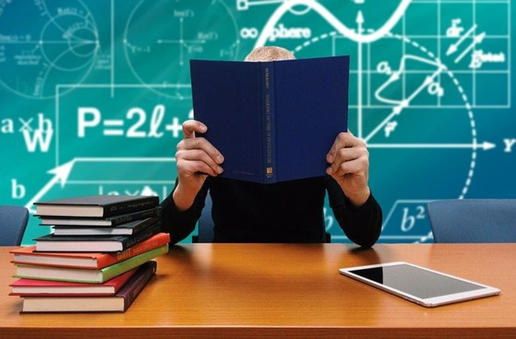 Get Solution To Arduous Engineering Assignment!
