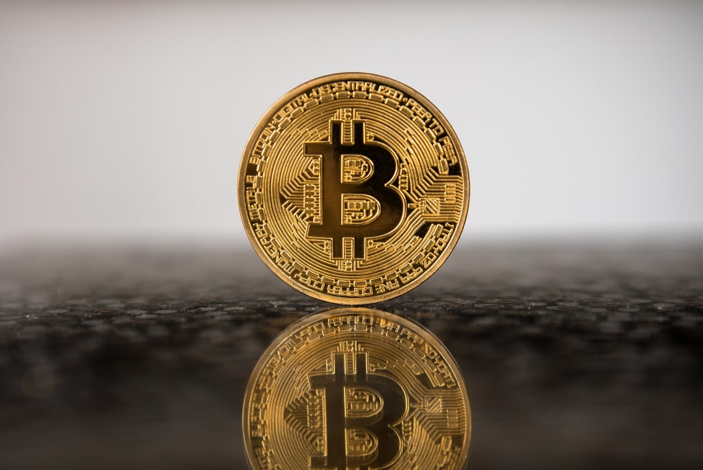 A Look at the Future of Bitcoin Amidst the Upcoming Recession