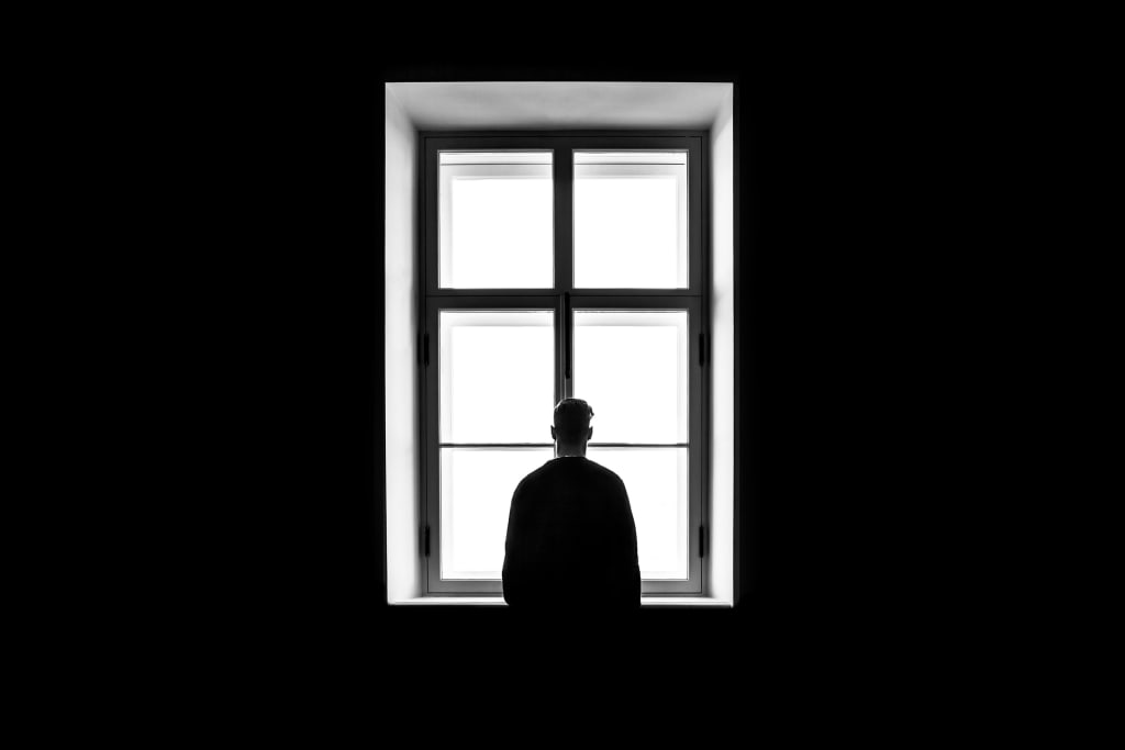Trapped in Your Home — The Effects of Isolation on Your Mental and Physical Health and How to Deal With Them