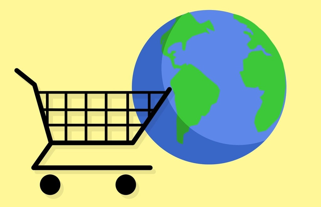 How to increase your international sales with localization in mind?