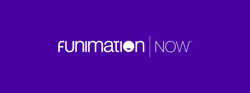 Top 13 Best Anime on Funimation 2020