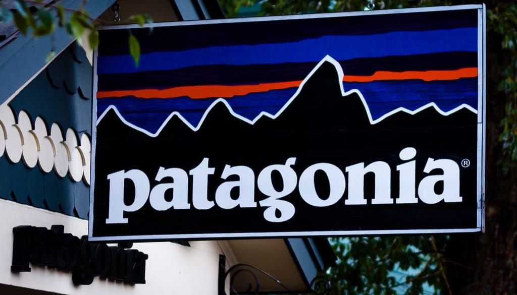 Patagonia: a short bio