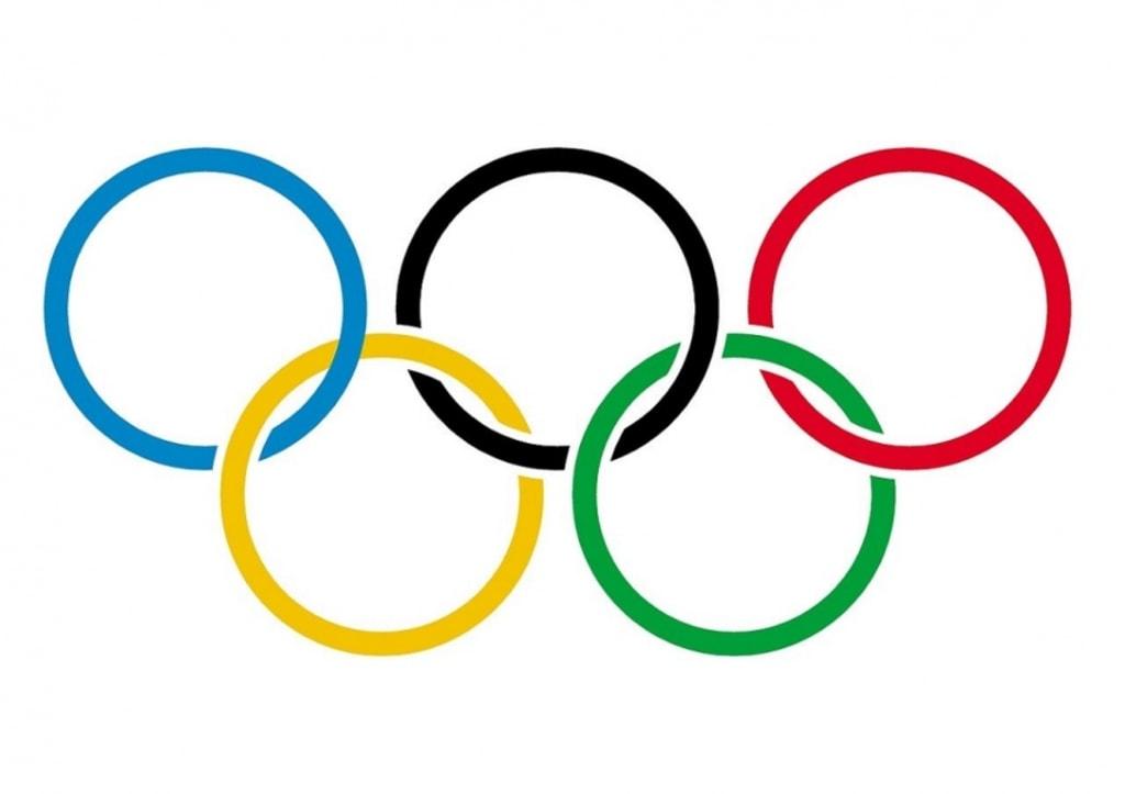 1900 Olympics