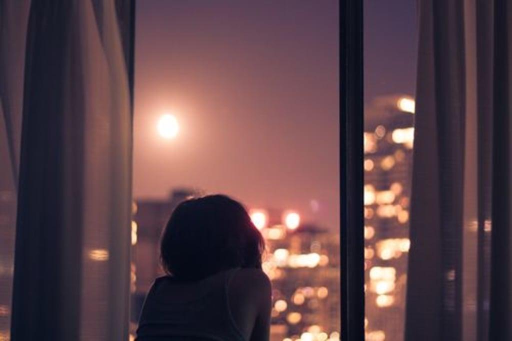 The VERY Hidden Benefits of Social Distancing