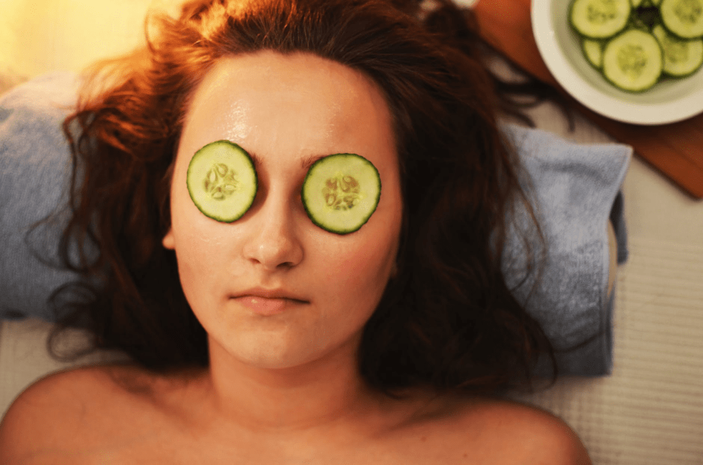 7 Ways that Will Help You to Get Rid of Your Dull Skin