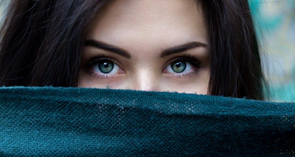 How Dysport Anti-Wrinkle Injection Treats Skin Wrinkles?