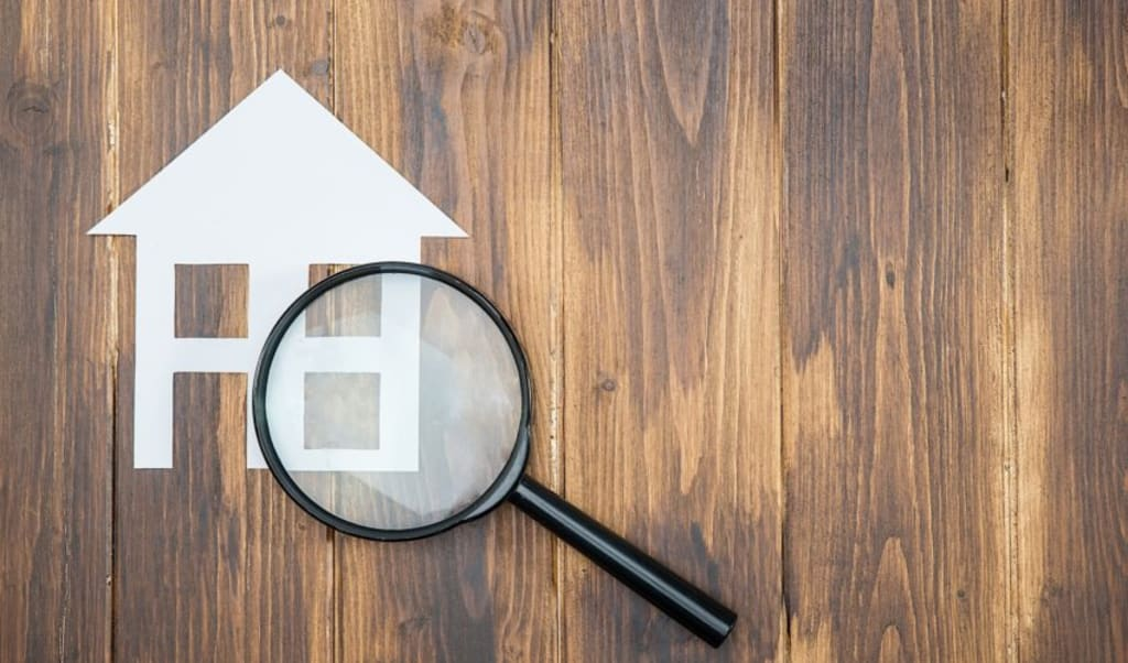 Importance of inspection services for negotiating a better deal with realtors