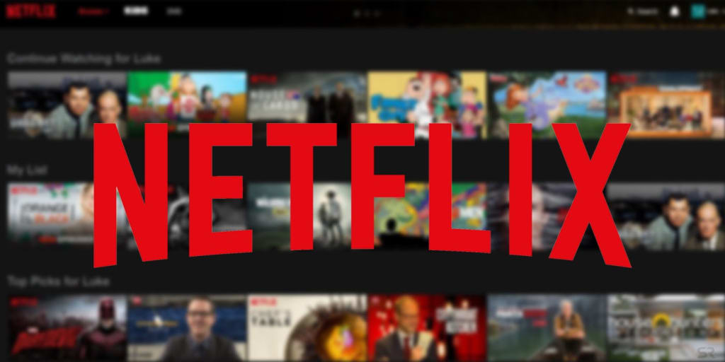 10 Mini-series on Netflix to Binge in Self-Isolation