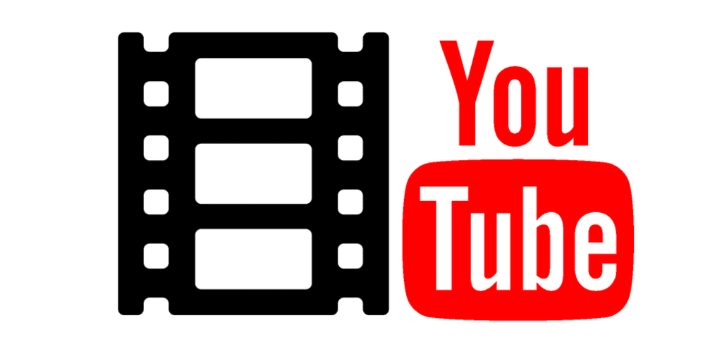 5 Tips for Starting a YouTube Channel That People Want to Watch and 6 Qualities Your YouTube Channel Must Have to Be Successful