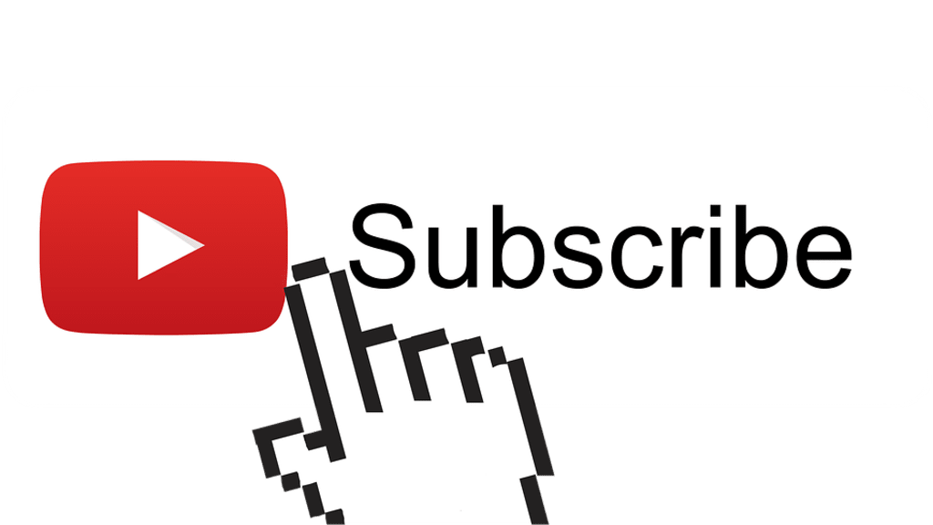 Best Strategies for Getting More YouTube Subscribers and Easy Ways to Grow Your Audience on YouTube