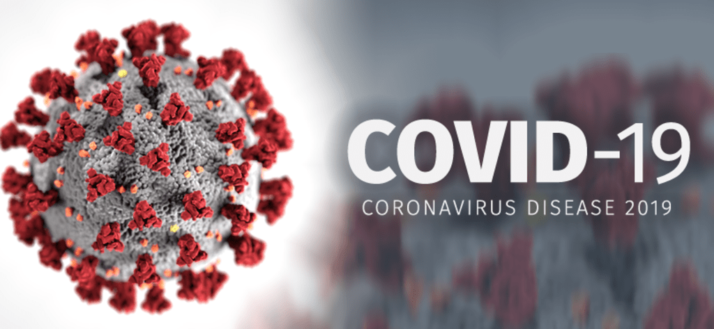 Corona Viruses, virus, infection, prevention, treatment, symptoms, vaccine, pandemic, epidemic, and everything you must know to survive COVID19(covid20)