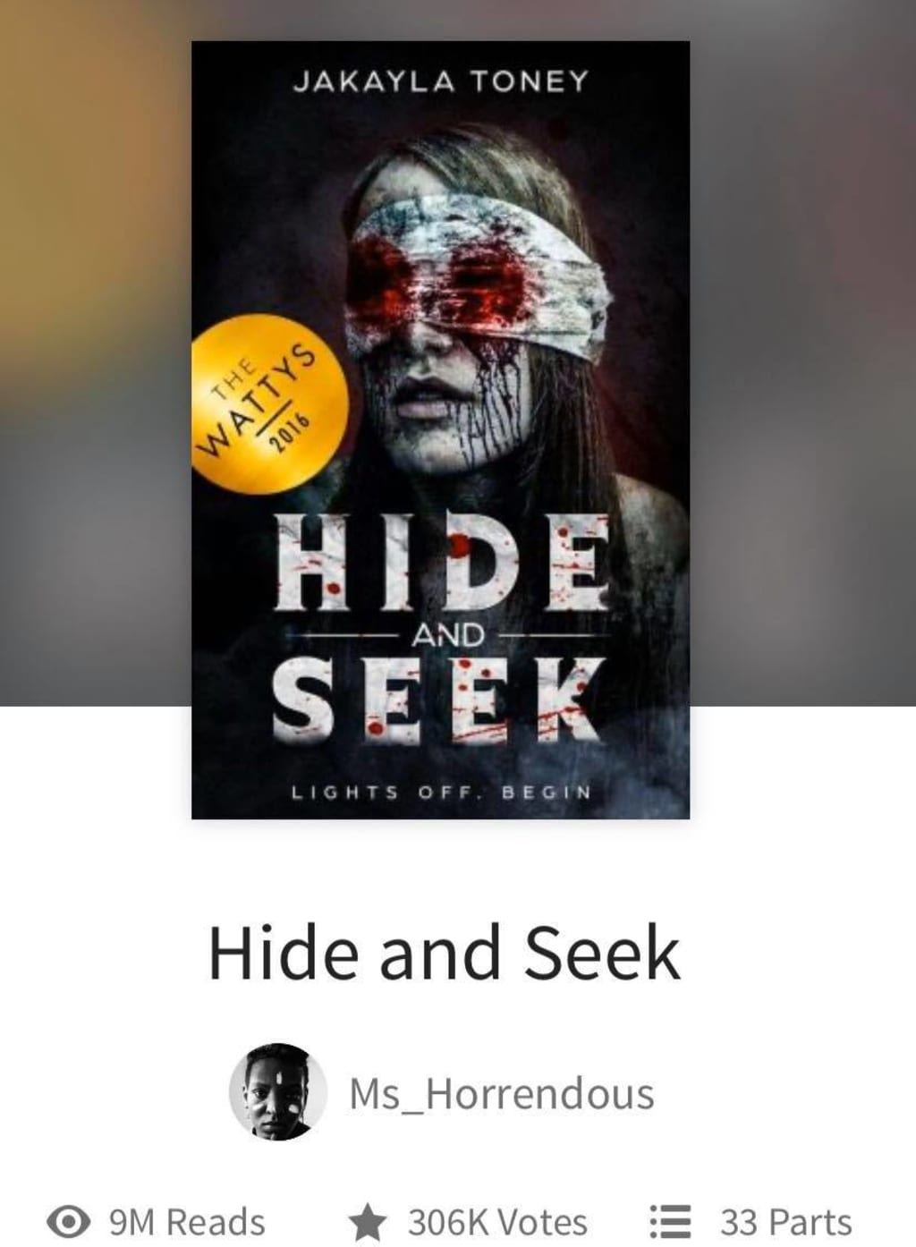 How to Get Millions of Views on Your Wattpad Novel