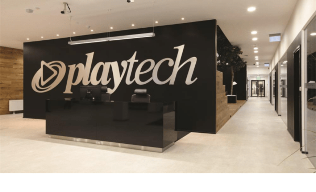 A Guide to Playtech's Vast Array iGaming Library