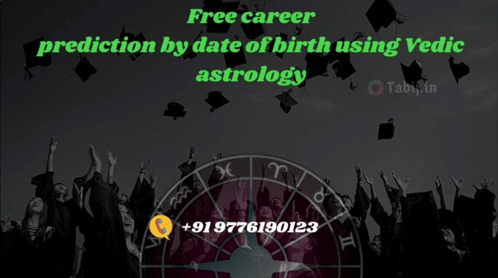 Free astrology question predictions for today