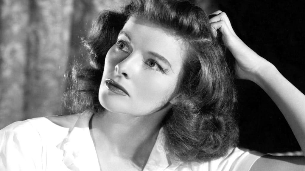 A Filmmaker's Guide to the Best Performances: Katharine Hepburn