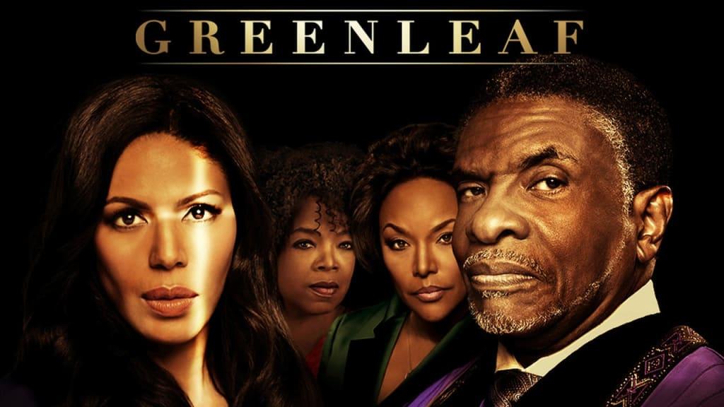 'Greenleaf' Ending After One More Season