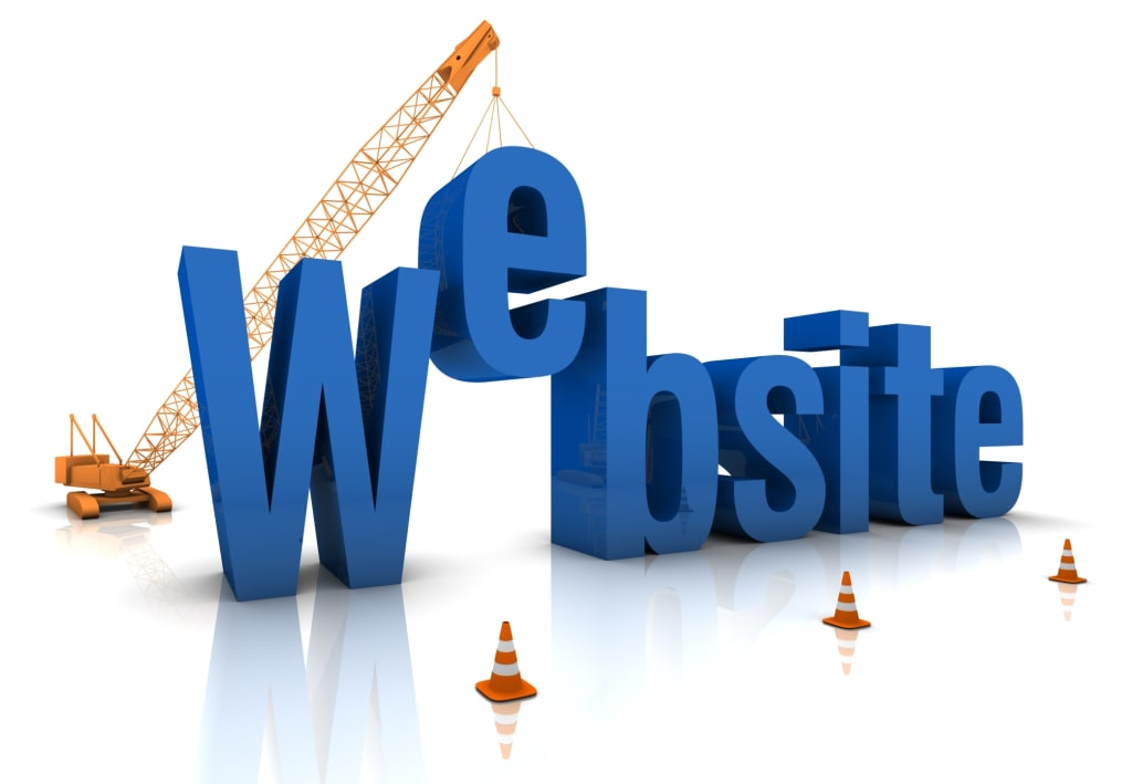 Top 5 Reasons Why Web Design is Crucial for the Success of any Business