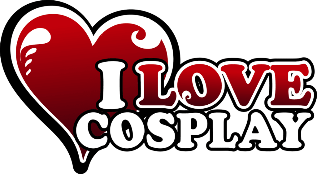 5 Things I Love About Cosplay