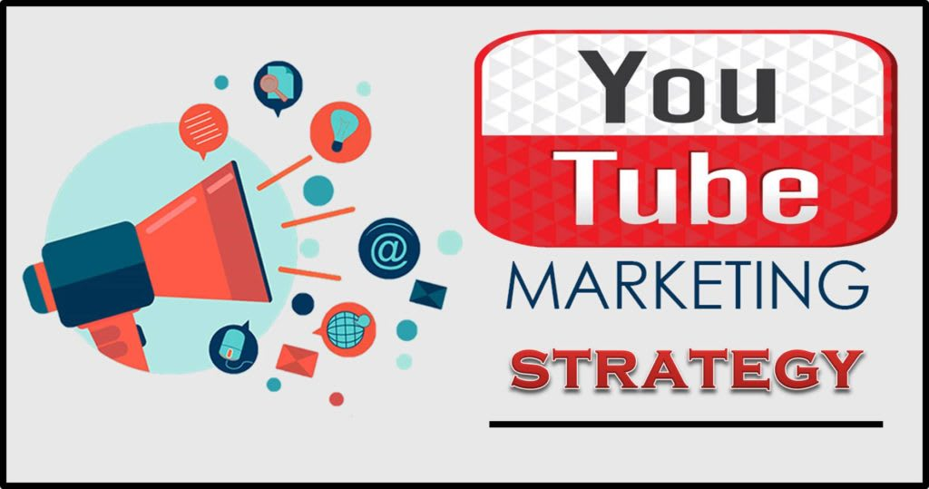 Simplest Strategies for Successful Marketing With YouTube