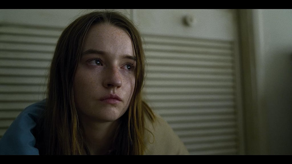 In equal parts quietly powerful and emotionally devastating, 'Unbelievable' is a timely must-see.