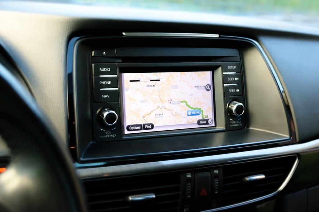 21st Century Automotive Safety Capabilities