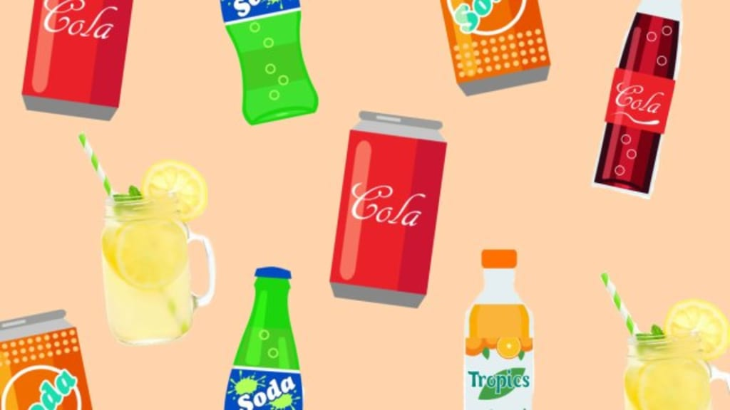 8 Best and Worst Drinks for Your Oral Health