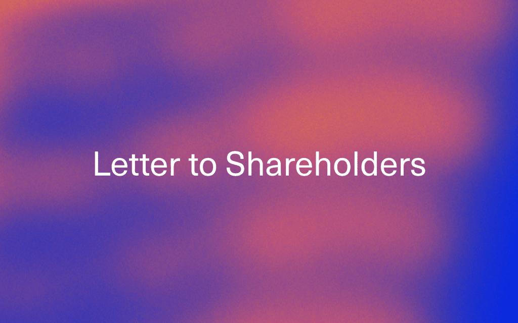 Jerrick (OTCQB: JMDA): Q1 2020 Shareholder Letter