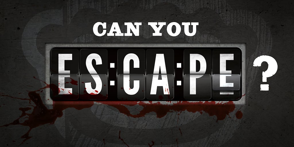 What Should You Do For Your Visit At The Best Escape Rooms London?