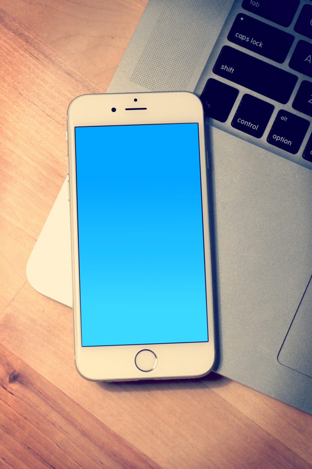 9 Things iPhone Apps Do That You Didn't Know