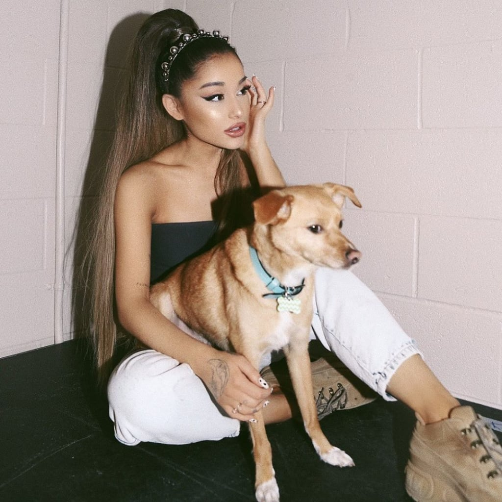 Ariana Grande's Top 10 Secrets to Success