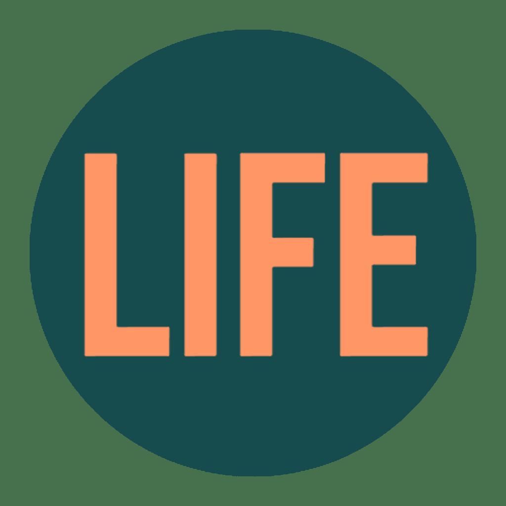 Life (Pt. 1)