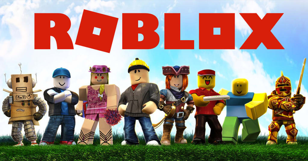 Is Roblox Safe?