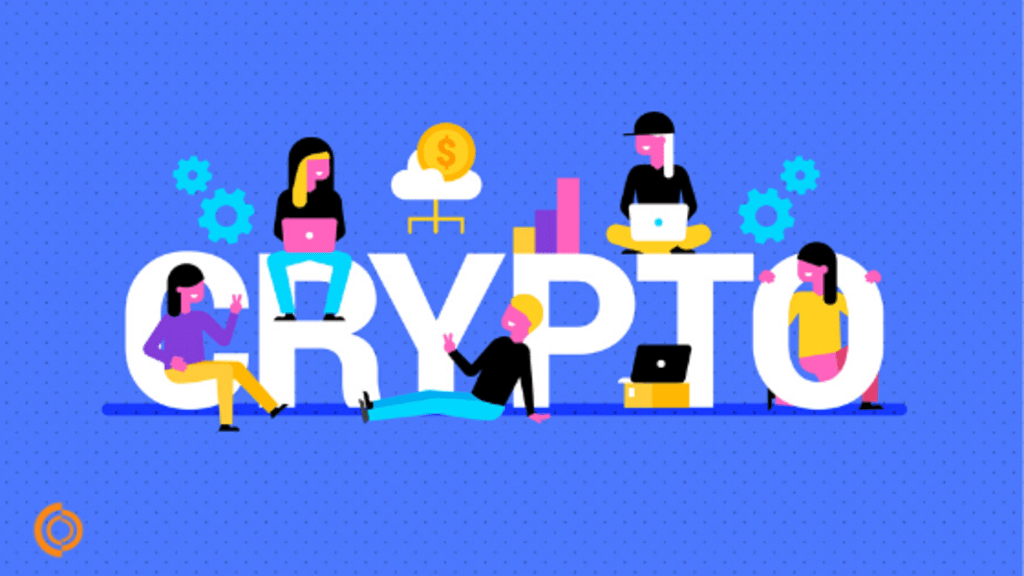 Top 8 Potential Cryptocurrency Business Ideas for 2020
