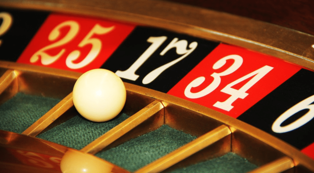 Useful Tips for Bitcoin Online Roulette. Rules and Strategies of Crypto Roulette