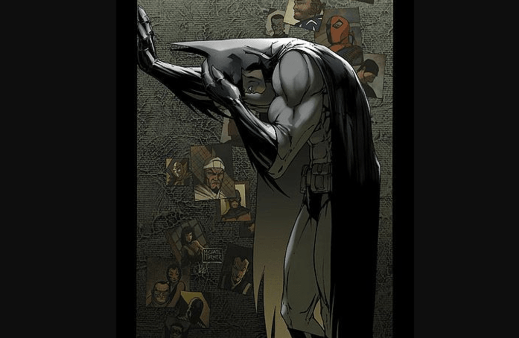 5 Defining Moments When Just Being Batman Wasn't Enough For The World's Greatest Detective