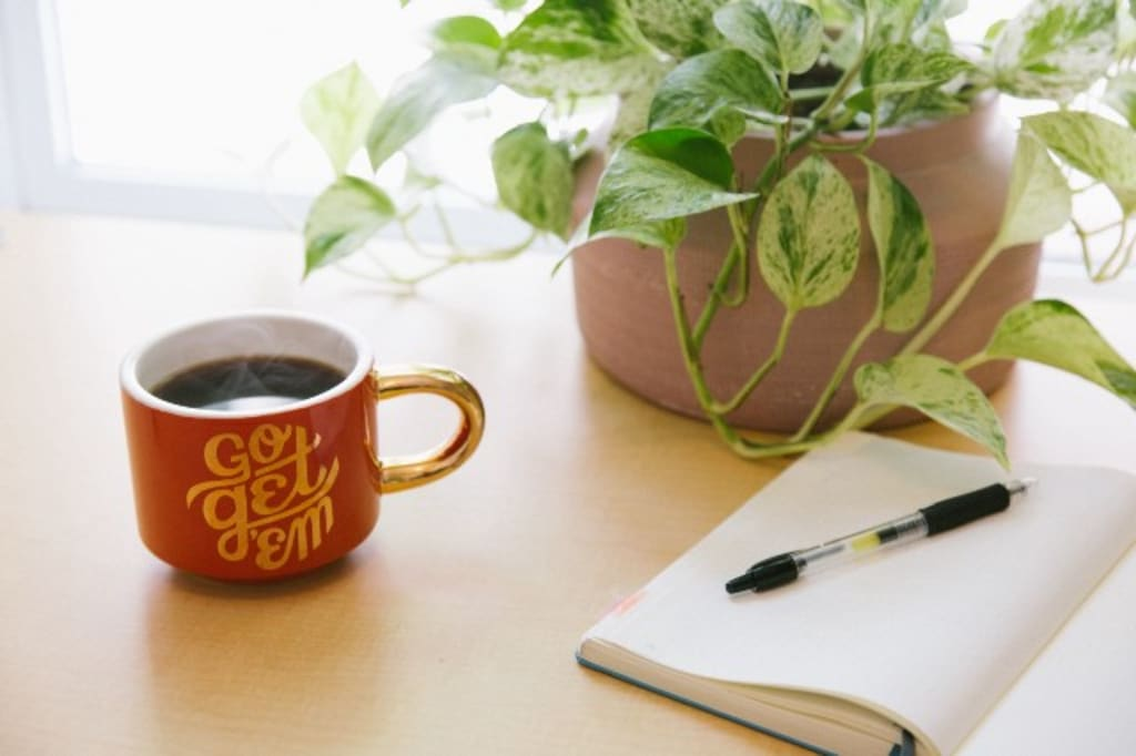 Writing Tips: Strategies Proven to ImproveWriting
