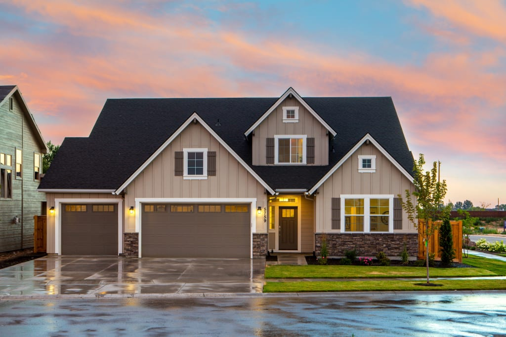 The Top Upgrades to Sell Your Home