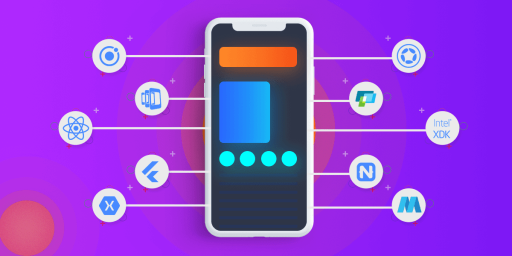 How to Build your own Uber Clone App