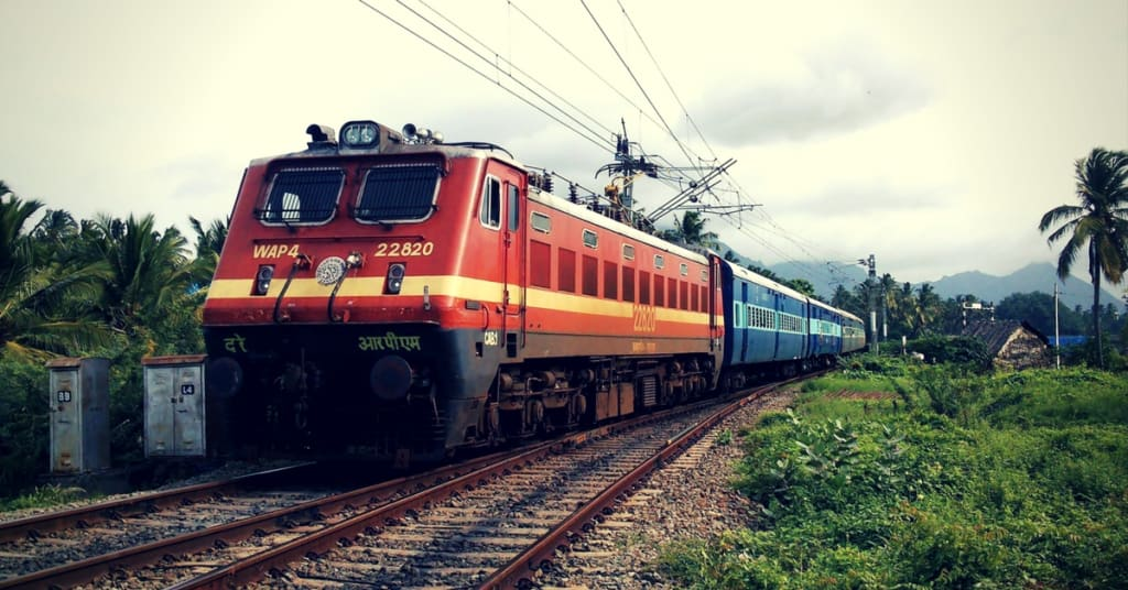 How to make easy PNR Status enquiry for the Indian Railway Passengers?