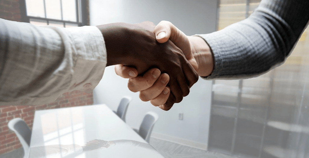 7 tips to nail an interview